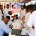 Hospitali ya Rufaa Bugando yatoa elimu kwa wananchi kuhusu ugonjwa wa Kifafa