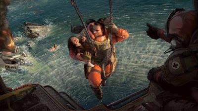 Vince Zampella, do Respawn, assume papel de liderança na EA