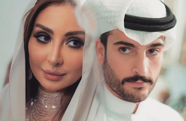 موعد عرض مسلسل جمان الحلقه 24 الرابعة والعشرون على قناة ام بي سي mbc1