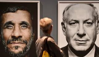 Kontribusi Yahudi Untuk Iran