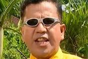 "Merindukan sosok ""Wan Abud"", legenda anak-anak 90an?  Inilah beritanya sekarang"