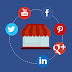 Sosyal Medyanın Bloglar Üzerinde Etkisi