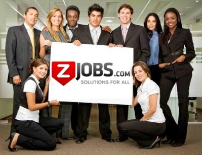 How To Earn Money By Selling Your Services With ZJobs