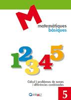 http://www.queraltedicions.com/uploads/libros/63/docs/matem%E0tiquesb%E0siques_5.pdf