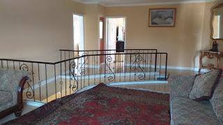 Casa en venta Pinula