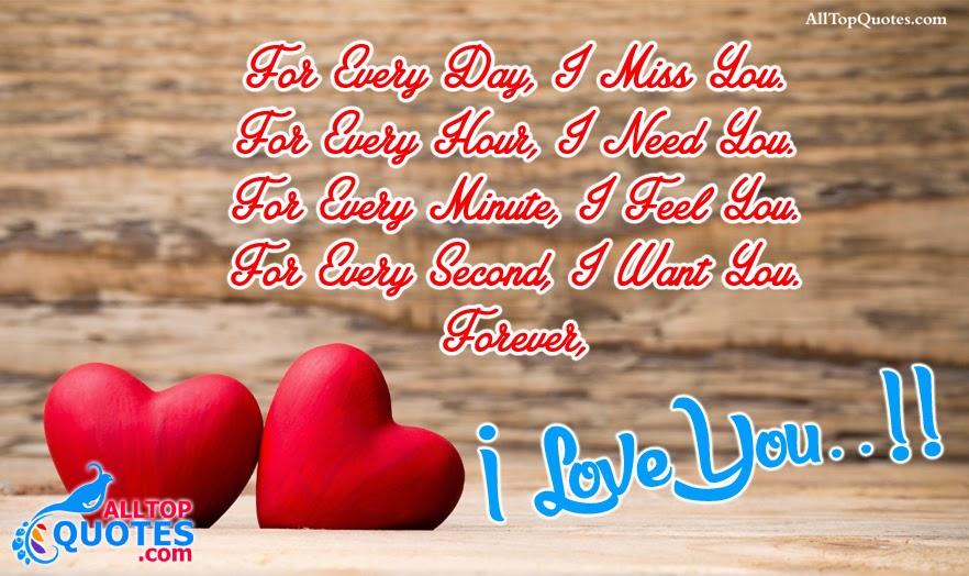 love status for facebook love relationship