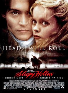 فيلم sleepy hollow مترجم كامل اون لاين