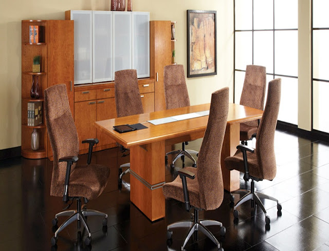 best buying used office furniture New York for sale online
