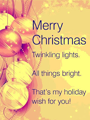 2019 wishes, images for merry christmas, merry christmas 2019 pictures, merry christmas songs, wishes for merry christmas, merry christmas 2019 quotes, happy christmas day 2019, merry christmas 2019 stickers