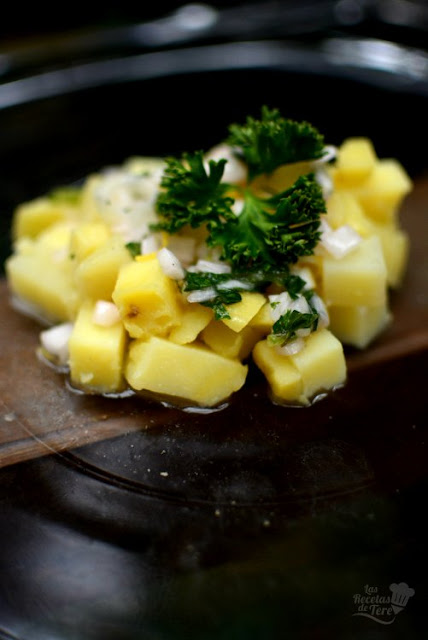 La-mas-rica-fácil-ensalada-patatas-02