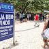 Concurso para professores substituto e temporário da Uece tem salários de até 5,6 mil