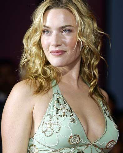 Titanic Actress Porn 81