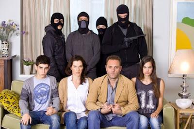 Séries israelenses chegam ao Brasil