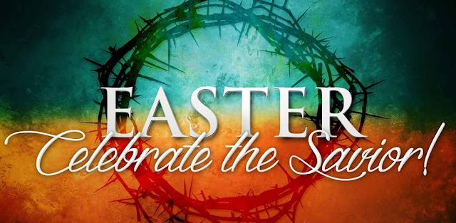 easter-sunday-wishes-2017