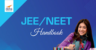 Physics Handbook For JEE&NEET[PDF]