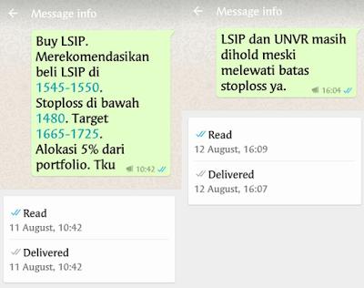 analisa analisis teknikal saham trading saham galeri info harian uptrend buy bluechip investasi rekomendasi saham 2016 bursa efek indonesia tips saham juli agustus september 2016