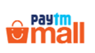 paytm mall how to use review and caseback