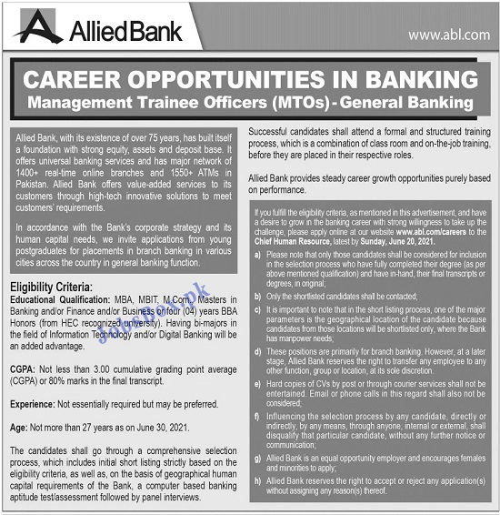 allied-bank-limited-abl-management-trainee-officers-jobs-2021