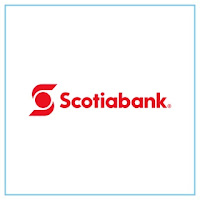 Scotiabank New (2019) Logo - Free Download File Vector CDR AI EPS PDF PNG SVG
