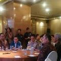 Kapolri Sorot Pengelolaan Media, Jaga Keamanan DivHum jadi Badan Humas