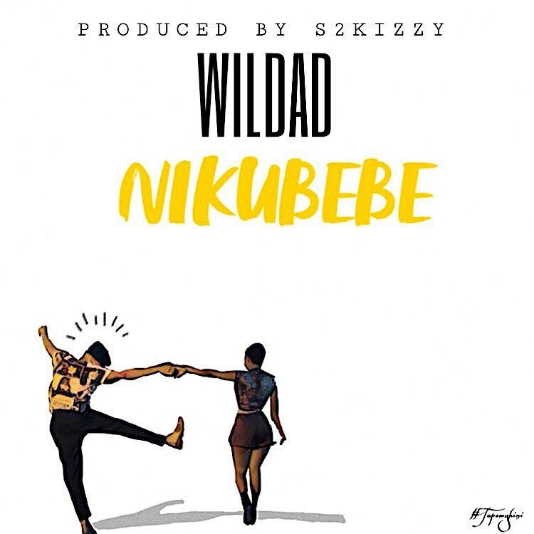 Wildad – Nikubebe