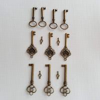 http://www.scrappasja.pl/p16953,shm-37-zawieszki-charmsy-klucze.html