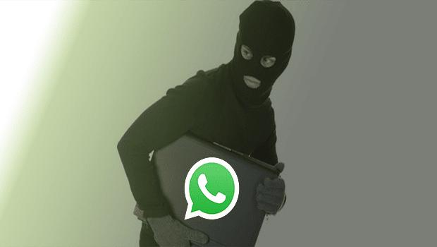 kehilangan akun whatsapp