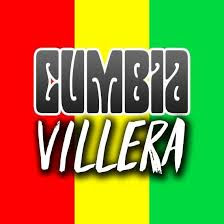 CUMBIA VILLERA - EXITOS VOL 1