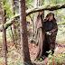Um Jedi se Casou com Um Sith