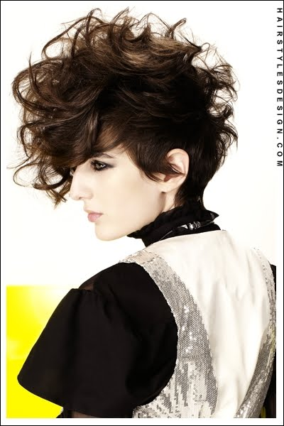 hair style with stick fashion amp pixie hairstyles design 5895