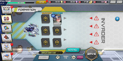 SF Girls v1.3.9 Latest APK Free Download Now For Android