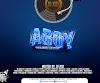 MIXTAPE: DJ Jozi Ft Dj Jmasta - Aboy Exclusive Mixtape | @djjozi_dsk @deejayjmasta