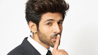 kartik aryan's adoreble request to ekta kapoor