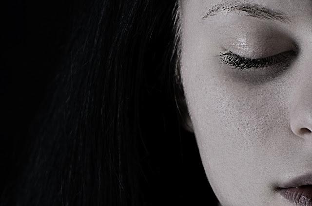 7 petua orang kampung atasi masalah jerawat di muka yang anda boleh amalkan