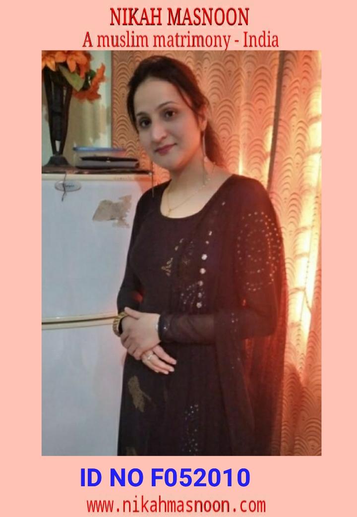 Nikahmasnoon Com Girls Profiles Khan
