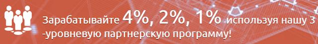 uzumbank.site отзывы