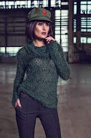 pulover-femei-in-trend-cu-moda-2