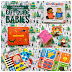 BookBairn's Christmas Gift Guide - Babies