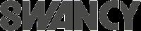 swancy logo