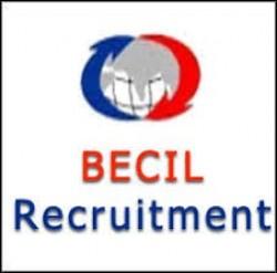ब्रॉडकास्ट इंजीनियरिंग कंसल्टेंट्स इंडिया लिमिटेड (BECIL) न्यूनतम योग्यता 8 वी पास