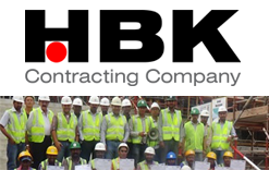 Hbk investments internships contessa property investment limited boca