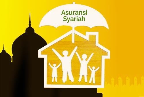 Asuransi-perlindungan-jiwa-syariah