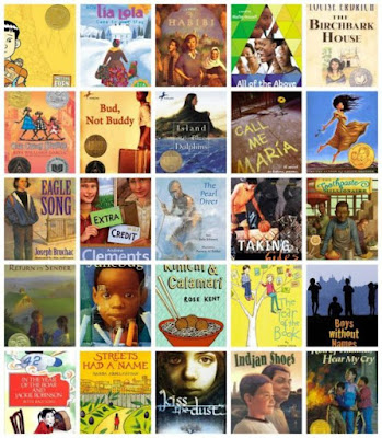 Teach Diversity With Multicultural Books for Pre