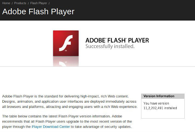 http://www.kukunsoft.com/2017/03/adobe-flash-player-2017-latest-version.html