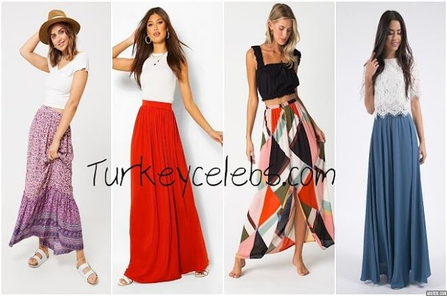 7 Secrets About Maxi Skirt Plenty Of Designs That Has Never Been Revealed .