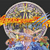Metamorphic Force PC Game Download