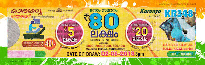 KeralaLotteryResult.net, kerala lottery 2/6/2018, kerala lottery result 2.6.2018, kerala lottery results 2-06-2018, karunya lottery KR 348 results 2-06-2018, karunya lottery KR 348, live karunya lottery KR-348, karunya lottery, kerala lottery today result karunya, karunya lottery (KR-348) 2/06/2018, KR 348, KR 348, karunya lottery KR348, karunya lottery 2.6.2018, kerala lottery 2.6.2018, kerala lottery result 2-6-2018, kerala lottery result 2-6-2018, kerala lottery result karunya, karunya lottery result today, karunya lottery KR 348, www.keralalotteryresult.net/2018/06/2 KR-348-live-karunya-lottery-result-today-kerala-lottery-results, keralagovernment, result, gov.in, picture, image, images, pics, pictures kerala lottery, kl result, yesterday lottery results, lotteries results, keralalotteries, kerala lottery, keralalotteryresult, kerala lottery result, kerala lottery result live, kerala lottery today, kerala lottery result today, kerala lottery results today, today kerala lottery result, karunya lottery results, kerala lottery result today karunya, karunya lottery result, kerala lottery result karunya today, kerala lottery karunya today result, karunya kerala lottery result, today karunya lottery result, karunya lottery today result, karunya lottery results today, today kerala lottery result karunya, kerala lottery results today karunya, karunya lottery today, today lottery result karunya, karunya lottery result today, kerala lottery result live, kerala lottery bumper result, kerala lottery result yesterday, kerala lottery result today, kerala online lottery results, kerala lottery draw, kerala lottery results, kerala state lottery today, kerala lottare, kerala lottery result, lottery today, kerala lottery today draw result, kerala lottery online purchase, kerala lottery online buy, buy kerala lottery online, kerala result