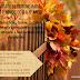 👪 Actividade de Outono para nenxs en Meis | 23nov