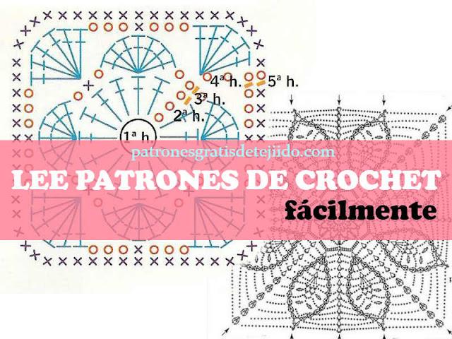 leer-patrones-crochet