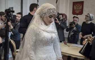 Baru 20 Menit Menikah Wanita Ini Gugat Cerai Suaminya, Ini Penyebabnya!